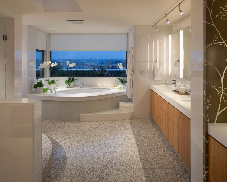 Badezimmer Gestaltungsideen Gestaltung Badezimmer Fliesenhtfbonline Modernes Badezimmerdesign Kleine Badezimmer Inspiration Bad Inspiration