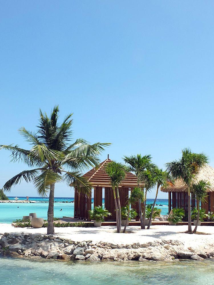 Renaissance Aruba Beach Resort The Best Beaches In World