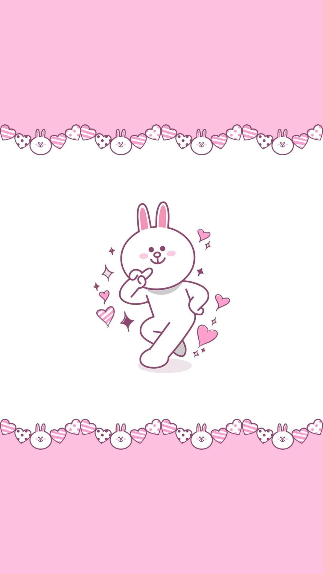 #kawaii #cute LineDeco