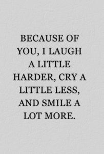 Smile Quotes For Her Cute Quotes To Make Her Smile Smilequotes Cutequotes Inspirati Birthday Quotes Funny For Him Birthday Quotes Funny Friendship Quotes