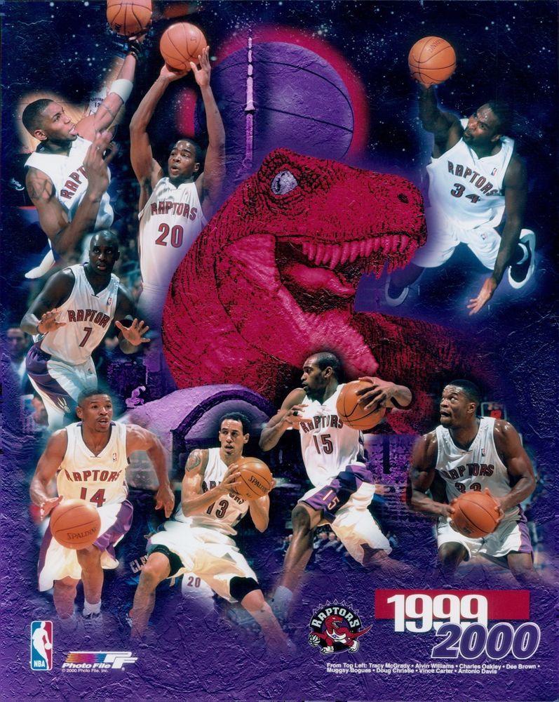 Toronto Raptors KAWHI LEONARD Glossy 8x10 Photo Spotlight Print Poster