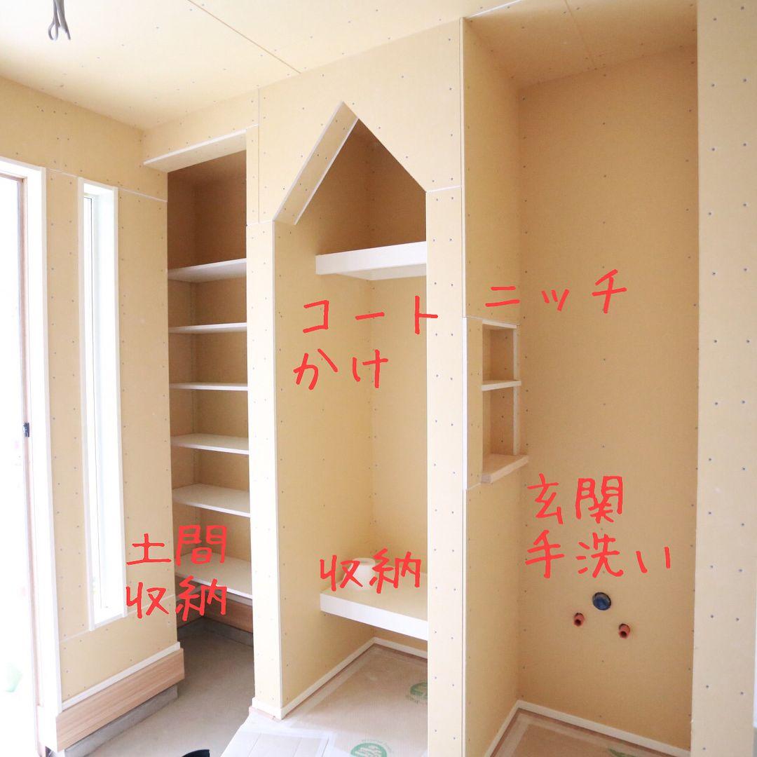 いいね 380件 コメント24件 Yukikoさん Yukiko 3 2 Home の