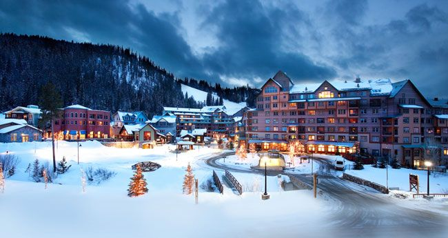 Top Ski Deals This Season Winter Park Winter Park Resort And - 10 great winter vacation ideas