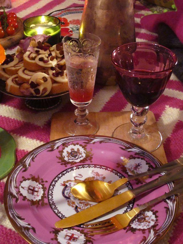 decor | Jenni's Table