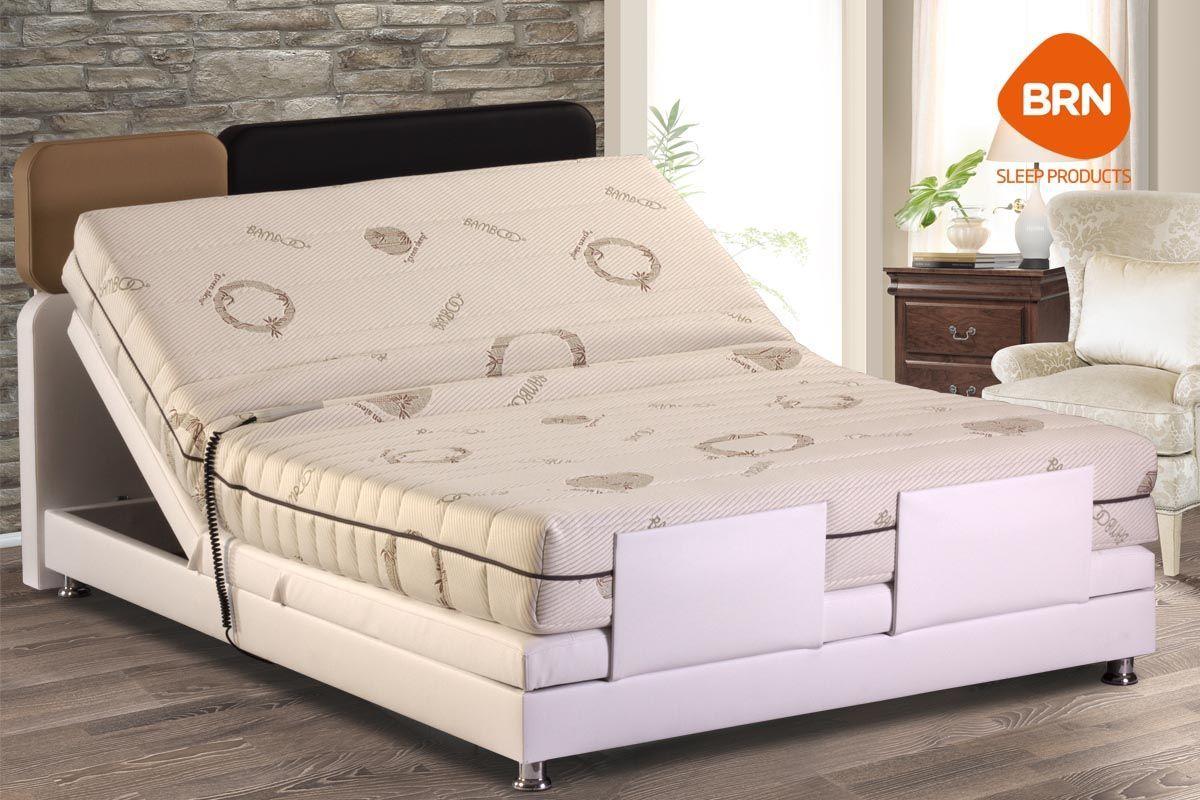 Brn Sleep Products adlı kullanıcının Adjustable Beds