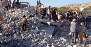 Resultado de imagem para iraque guerra