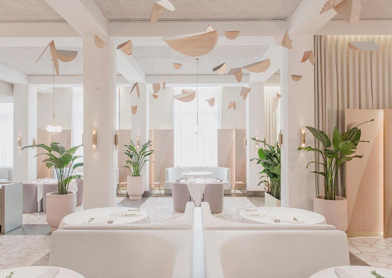 Aup architecture memories u uodetteu restaurant singapore sacha