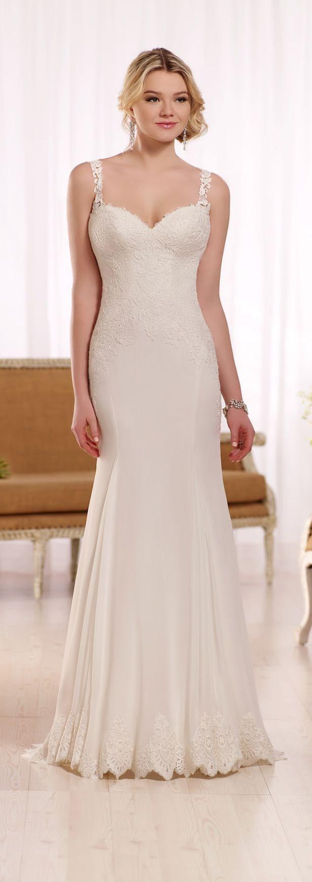 Essense wedding dress  Essense of Australia Fall    wedding dresses Australia and