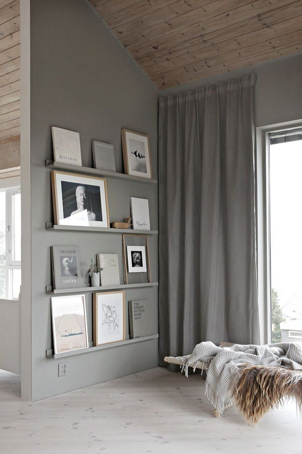 IKEAHacksforHome39.jpg 1,000×1,500 pixels (With images