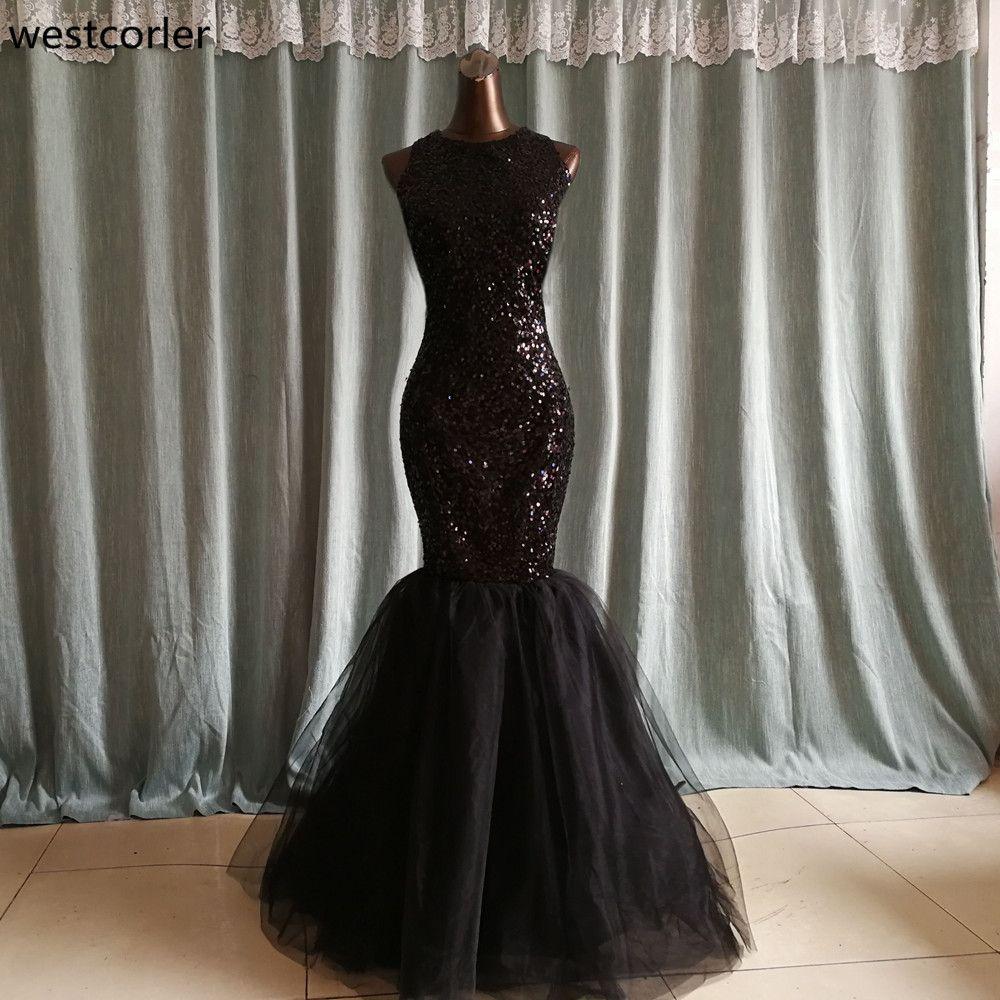 Pin On Prom Dresses [ 1000 x 1000 Pixel ]