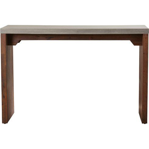Madrid Counter Height Pub Table Counter Height Pub Table Pub Table Dining Table In Kitchen