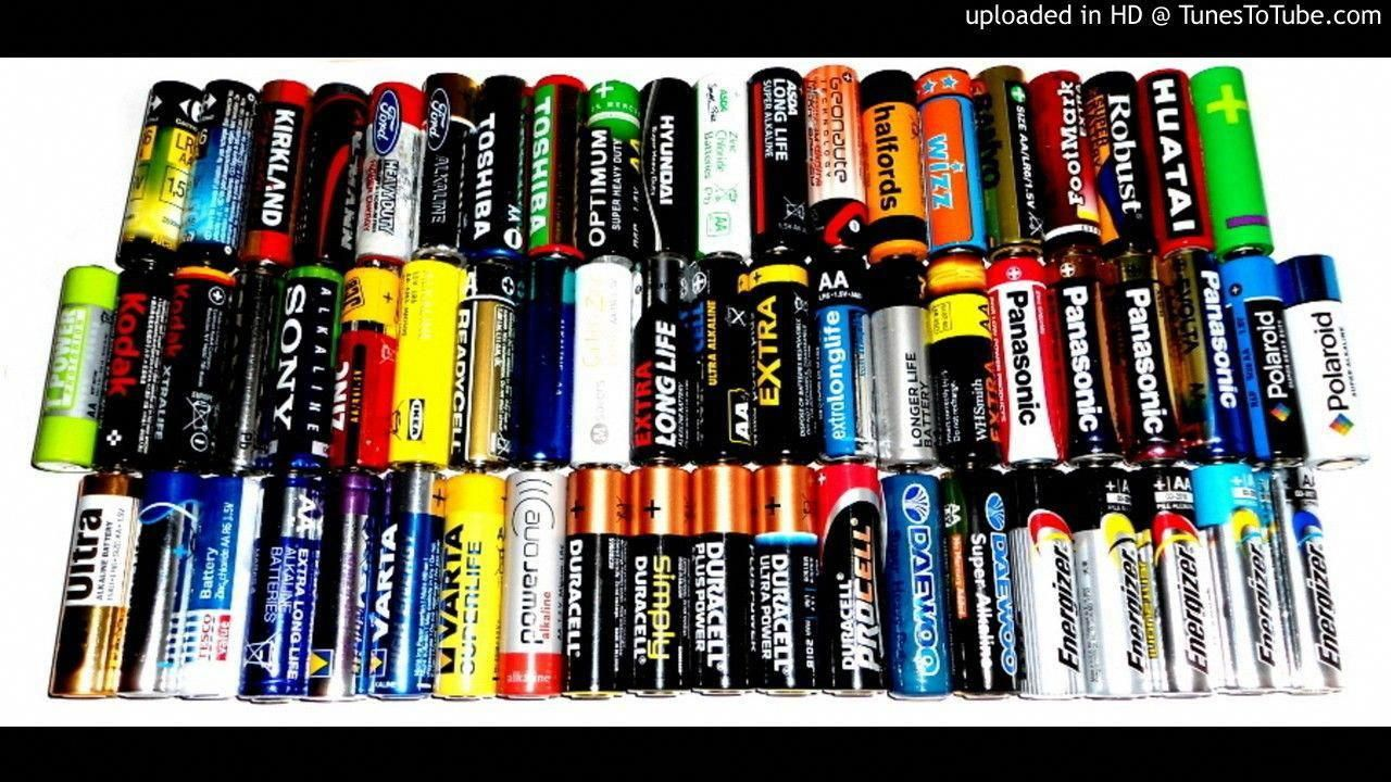 Ez Battery Reconditioning Method 2017 Recharge Old Batteries At Home Check Out This Fantastic System To Bring Computer Battery Battery Hacks Dead Car Battery