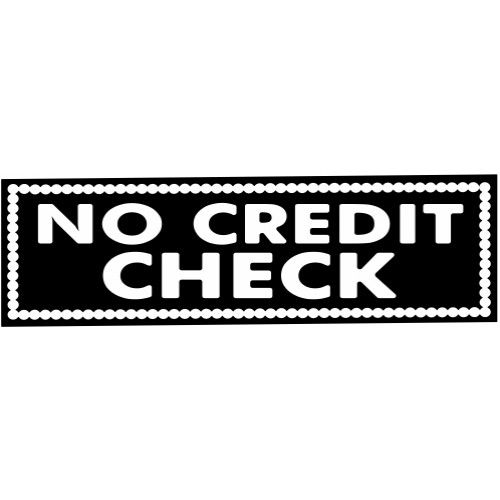 No Credit Check Loans Achieve Sum To Exclude Worries No Credit Check Loans Credit Check Personal Loans