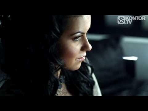 Inna Hot Official Video Hd Remix Music Retro Music Song Artists