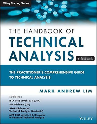 Download Free The Handbook Of Technical Analysis Test Bank The