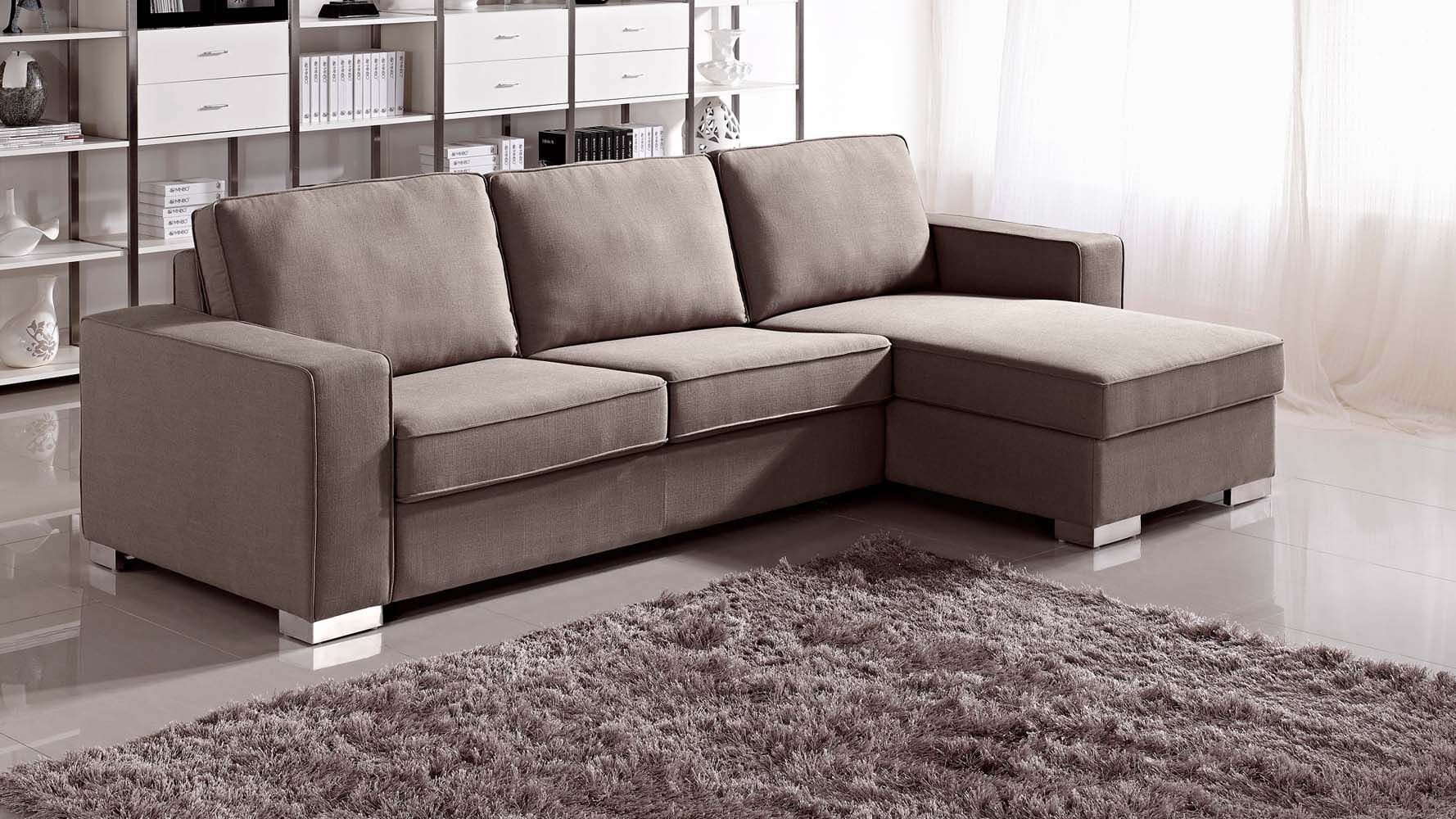 Best Chloe Sleeper Sectional In 2019 Sectional Sofa With 400 x 300