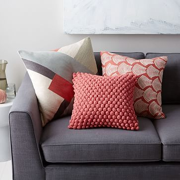 Such A Good Idea To Sell Throw Pillows In A Coordinating Set Of Extraordinary Coordinating Decorative Pillows