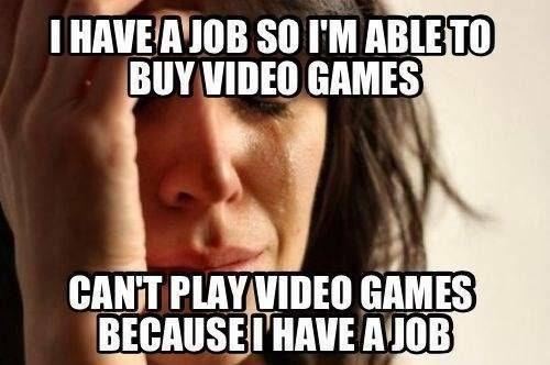 The 40 Best Memes Of 2011 Vape Memes First World Problems World Problems