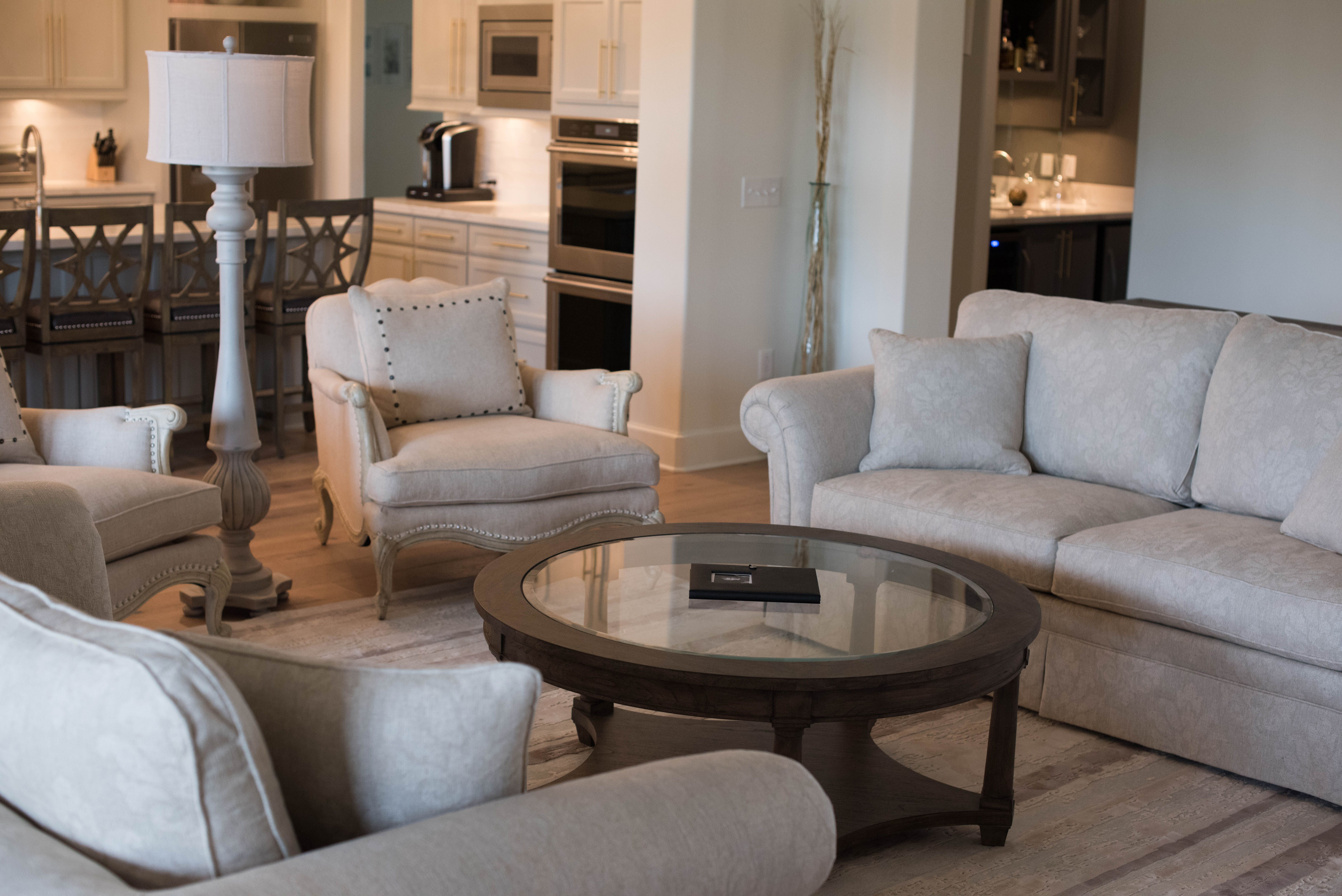 Pin On Living Room Inspos #white #and #tan #living #room