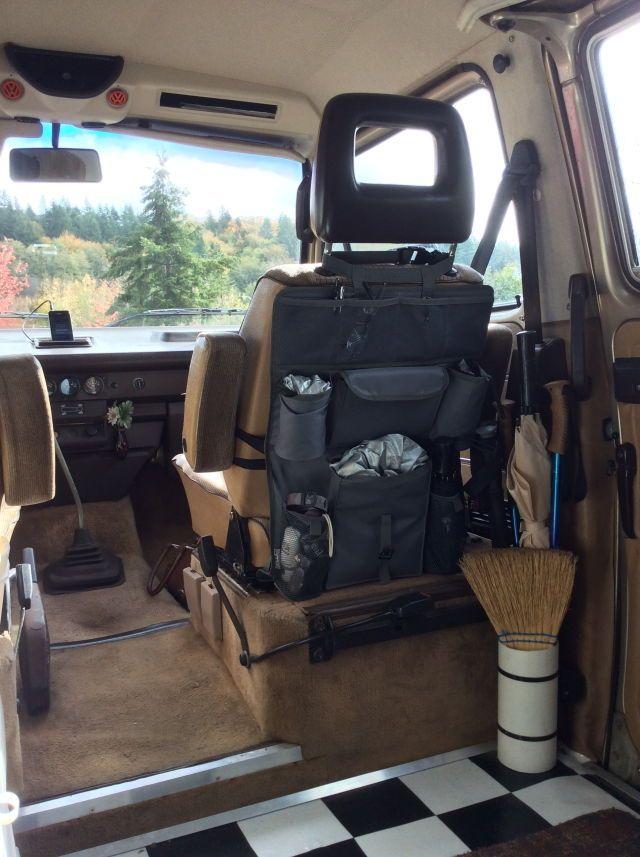 Schirmst 228 Nder Sitzorganizer Hinnerk Ausstattung Ideen