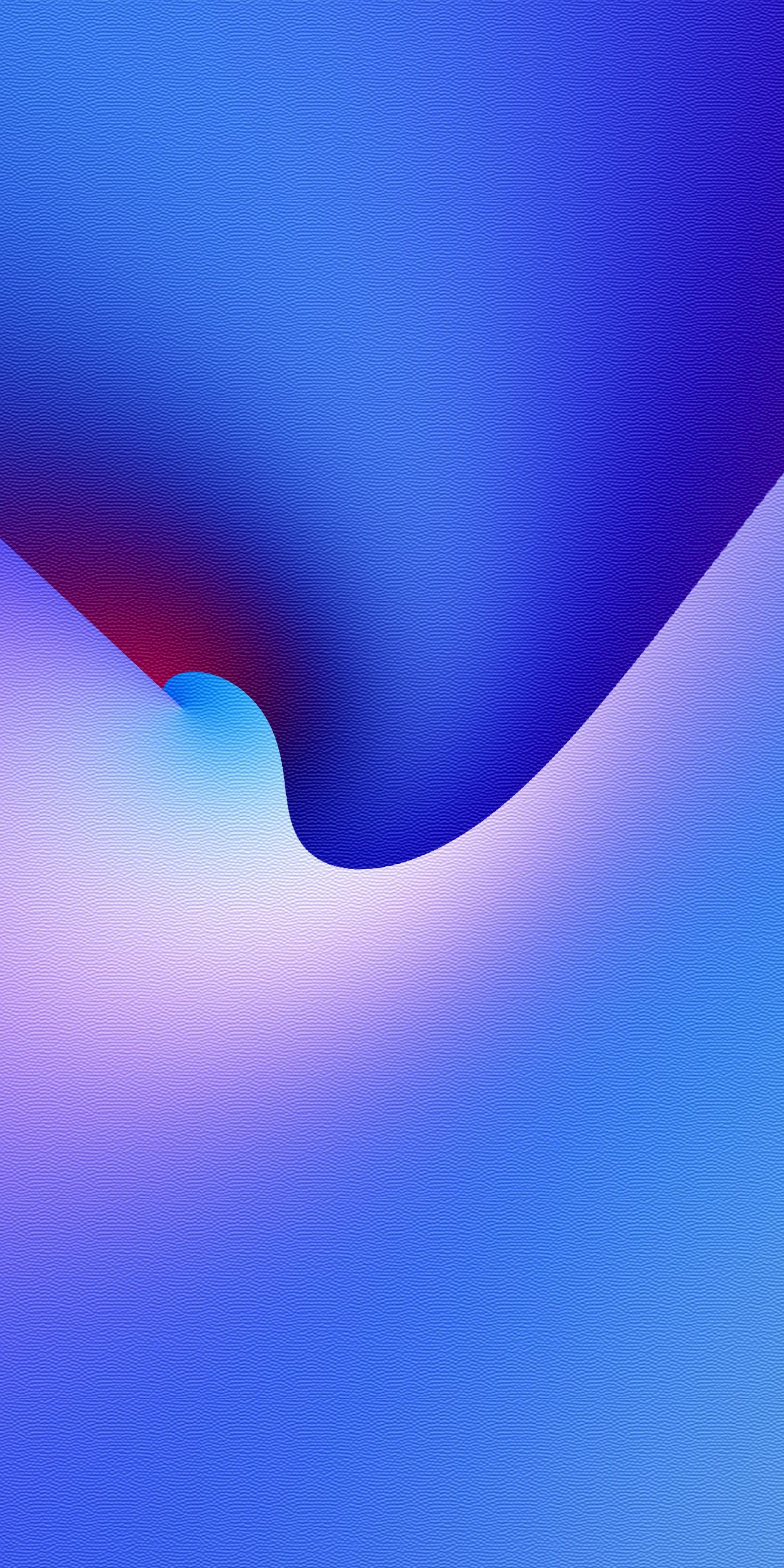 Iphone 11 Pro Wallpaper In 2020 Iphone Wallpaper Ios Original Iphone Wallpaper Space Iphone Wallpaper