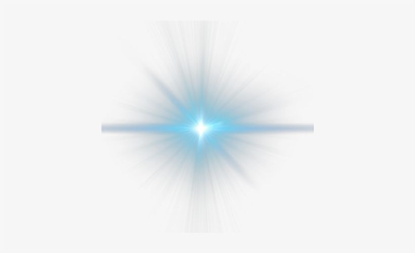 Download Red Glowing Eyes Meme Transparent Png Gif Base Eyes Meme Lens Flare White Lenses