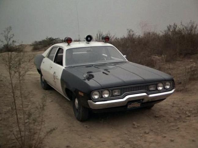 Adam 12 1971 Satellite Police Cars Tv Cars Us Police Car