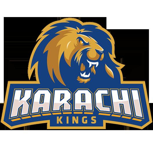 Karachi King Logo Psl Teams King Logo Teams