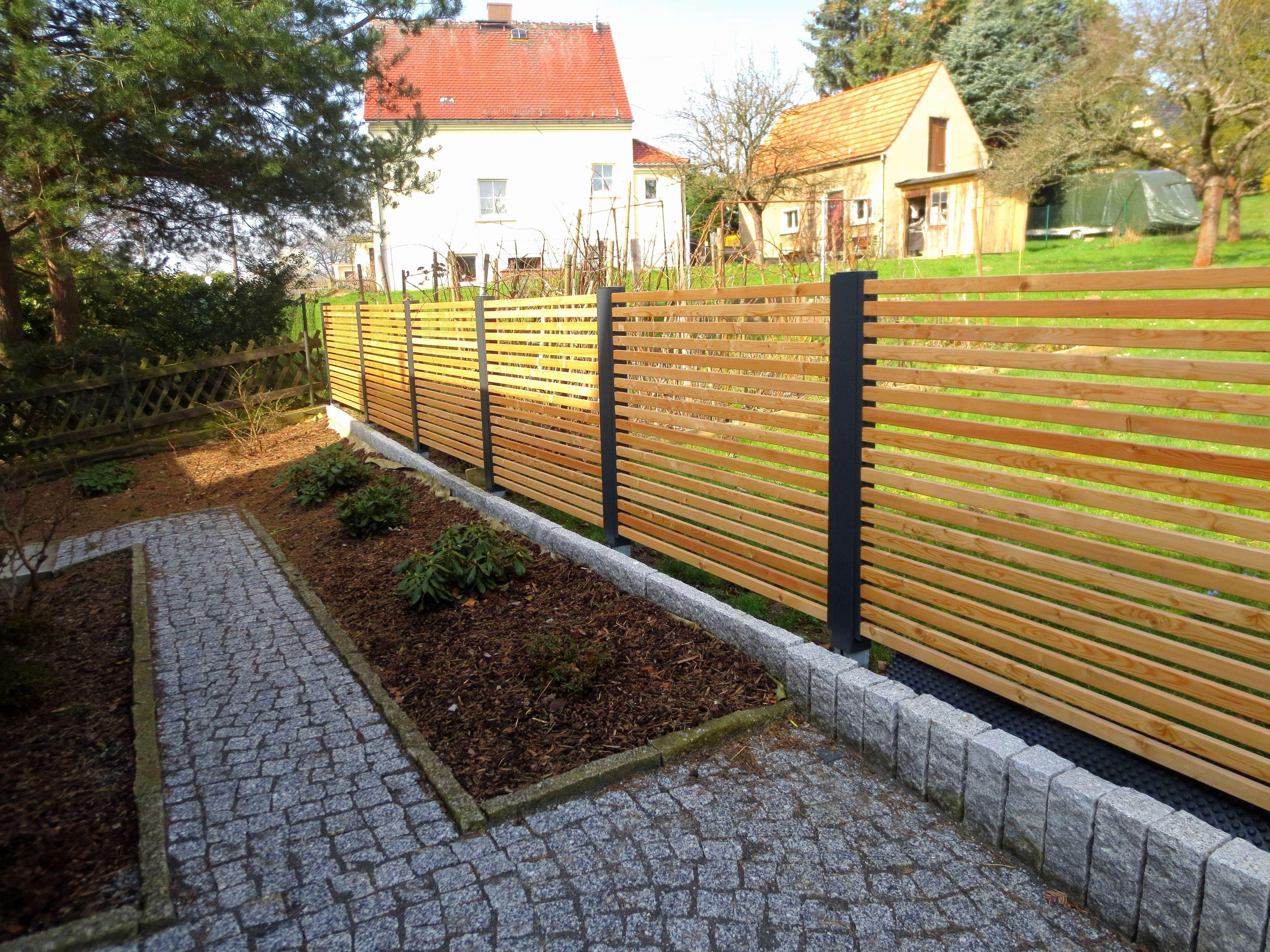 Luxus 42 Fur Zaun Sichtschutz Grun Sichtschutzzaun Zaun