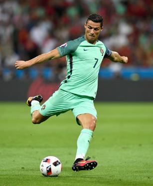 Cristiano Ronaldo Height In Cm : cristiano, ronaldo, height, #cristianoronaldoheight