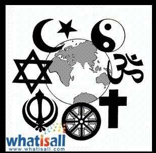 Which Are The Oldest Religions In The World It Is Difficult To - Oldest religion in the world