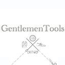 Anything a gentleman could desire -  info@gentlementools.it