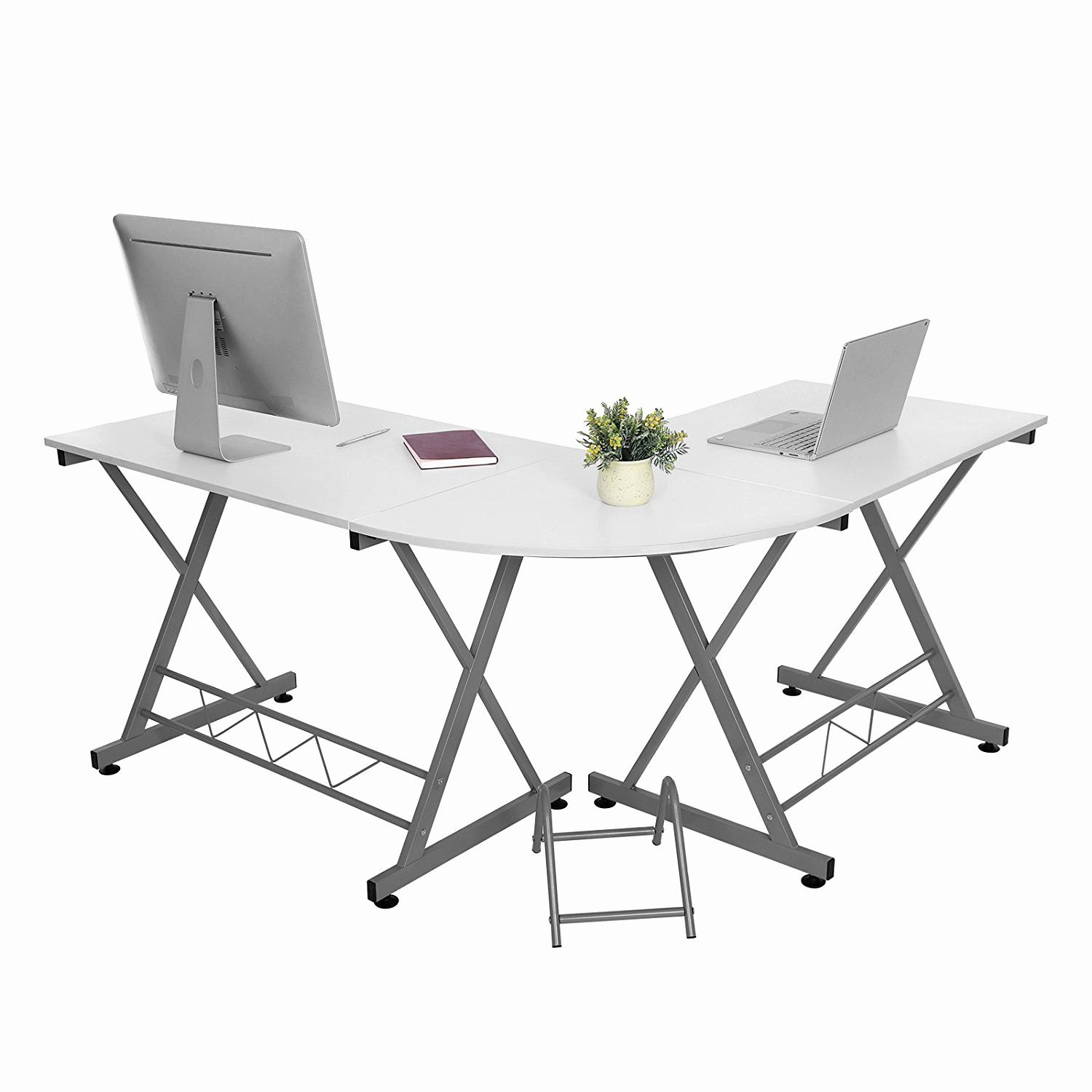 Elegant Table De Massage Le Bon Coin Housses De Canapes Ikea Housse Canape Angle Canape D Angle Beige