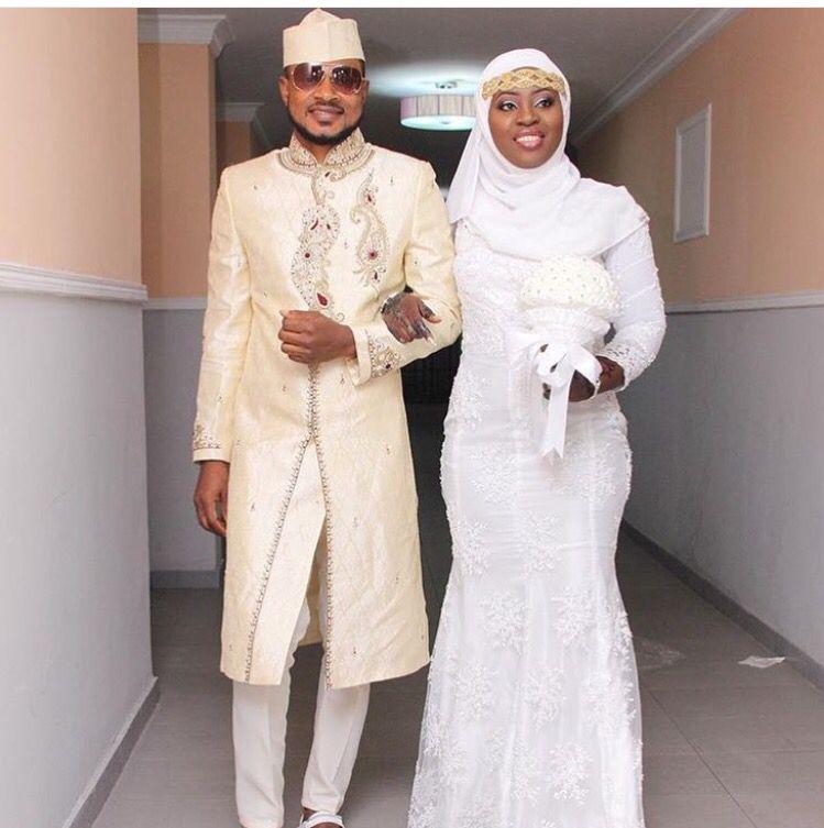 40 Beautiful Black Muslim Weddings Hijabi Chronicles Muslim Couples Islamic Wedding Cute Muslim Couples