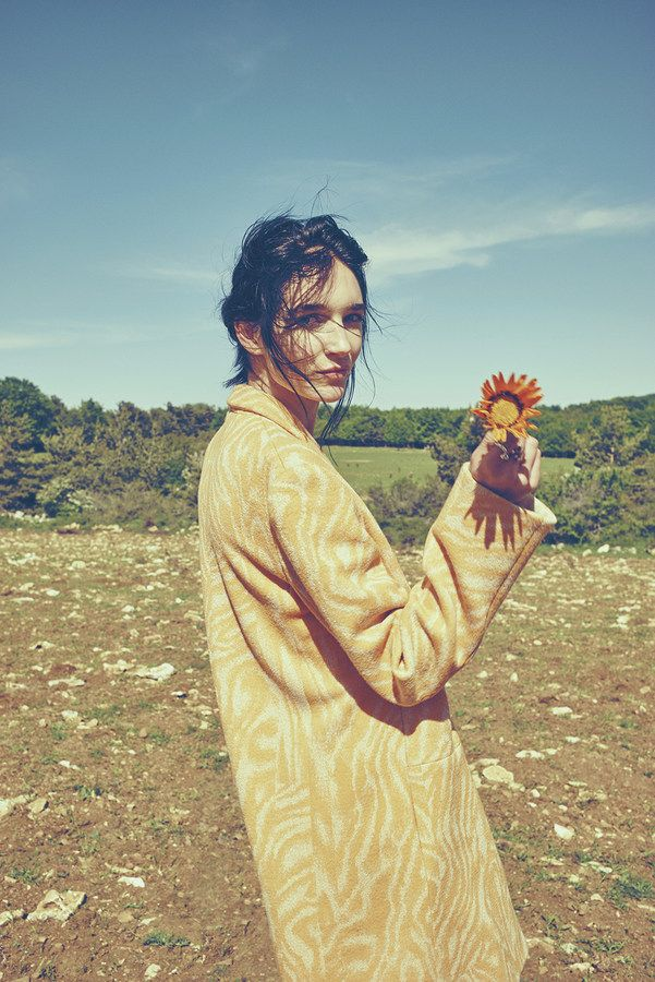 Photographers : Arnaud Pyvka