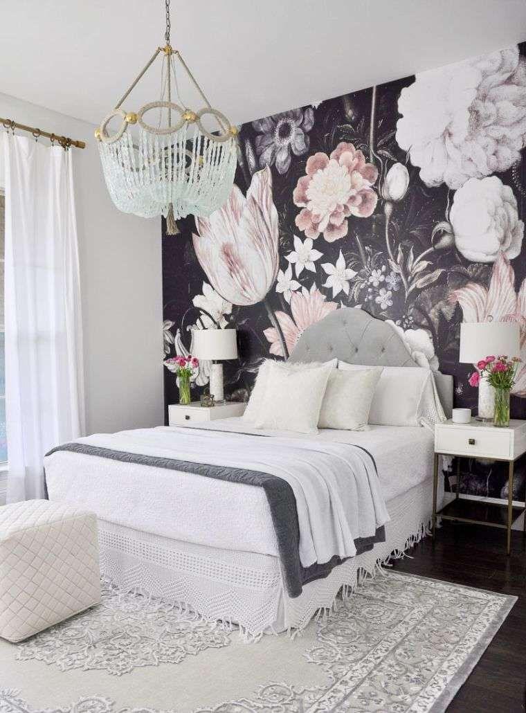 Decorative Indoor Trends 2019 Girls Bedrooms In 2019 Home Decor