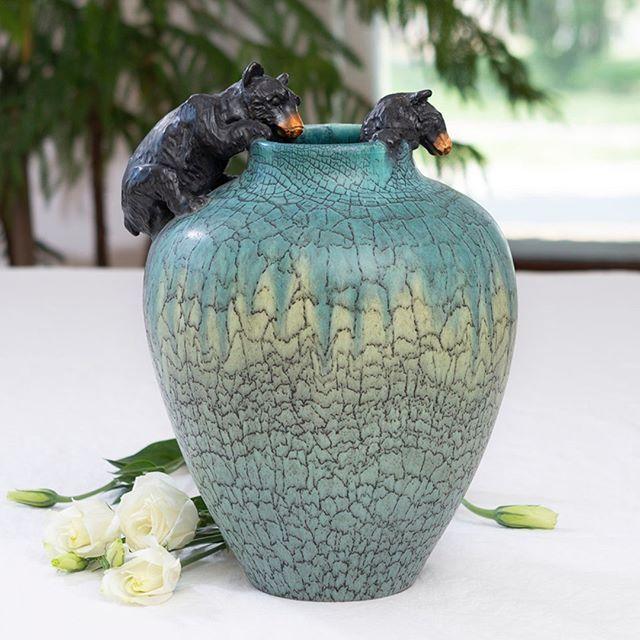 Pottery Store | Handmade to Order | Ephraim Pottery