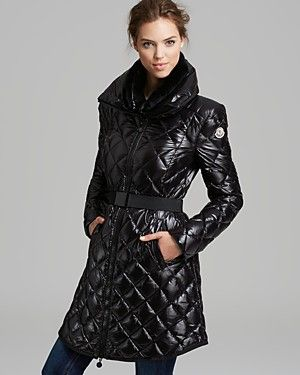 moncler   99 on   fashion trends   Pinterest   Down coat, Coat and ... 0cf29b75b37