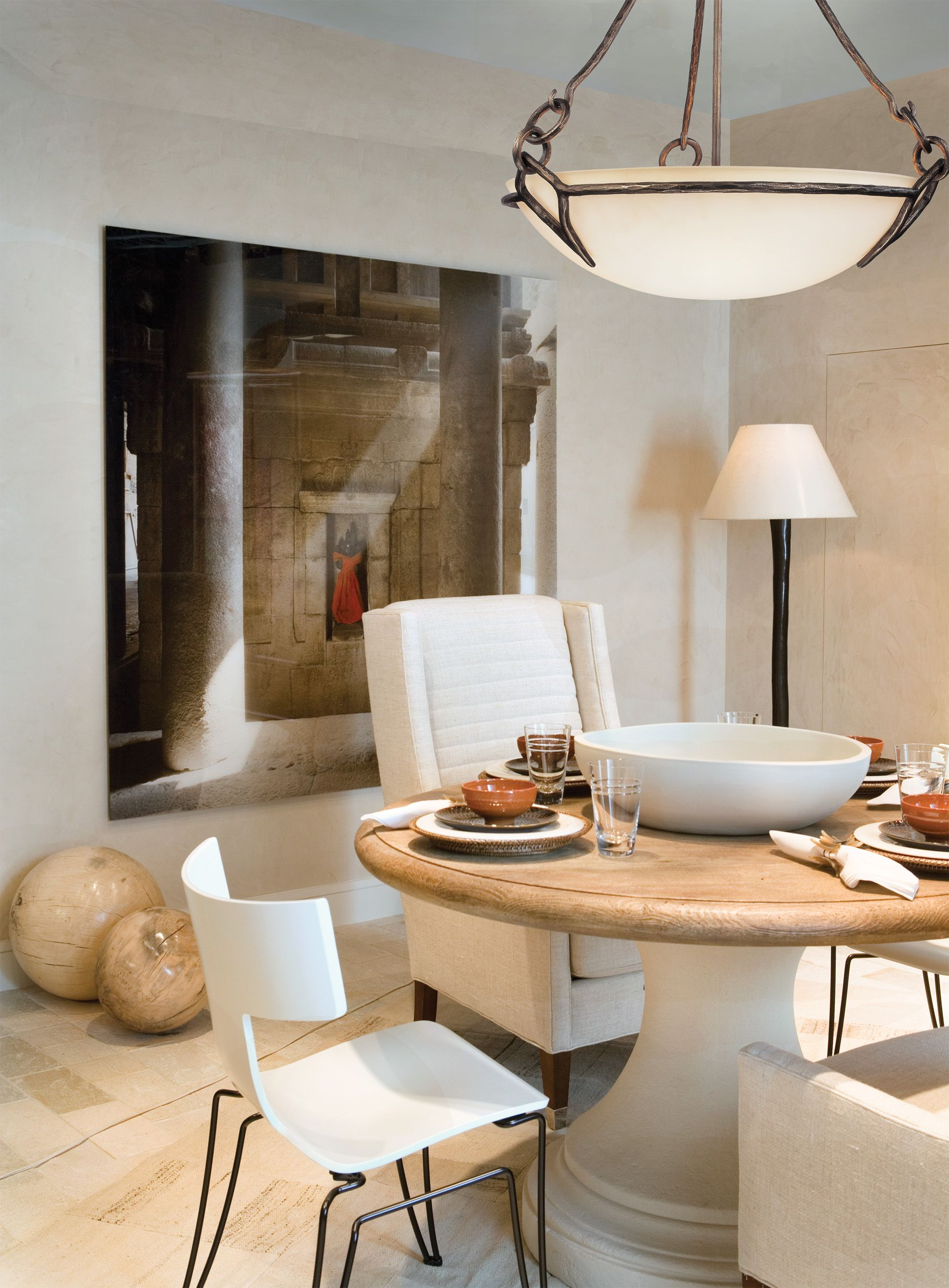 luxury lighting direct. Luxury Lighting Direct - Troy Pompeii Collection T