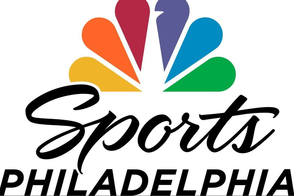 NBC Sports Philadelphia Networking, Sports, Nbc