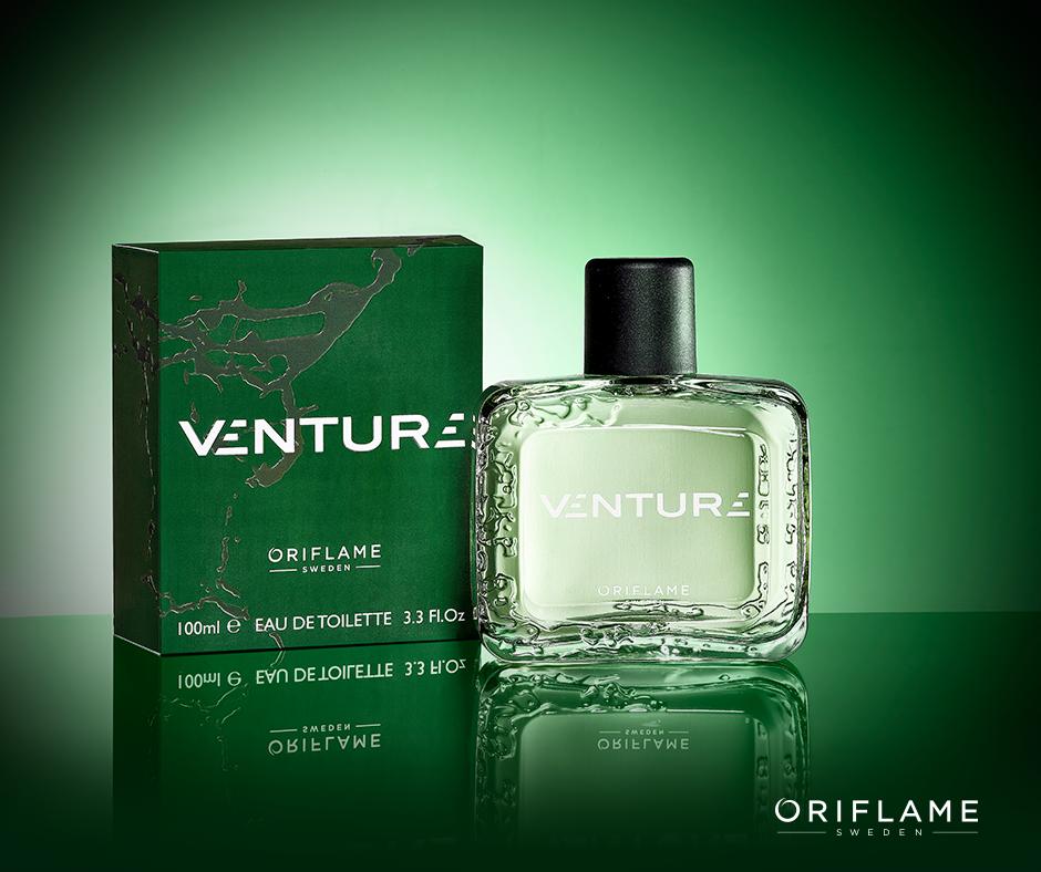 perfume online sweden