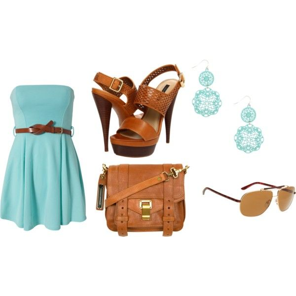 simple <3, created by megan-boles on Polyvore