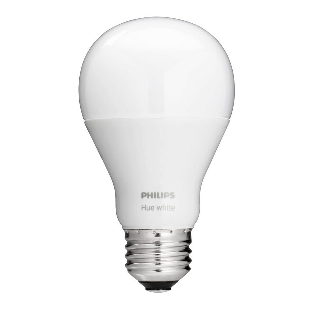 Philips Led Lights For Home Use | http://scartclub.us | Pinterest ...