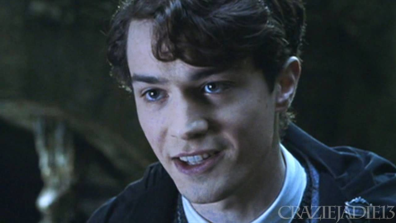 tom riddle actor chamber of secrets google search scorpius tom riddle actor chamber of secrets google search