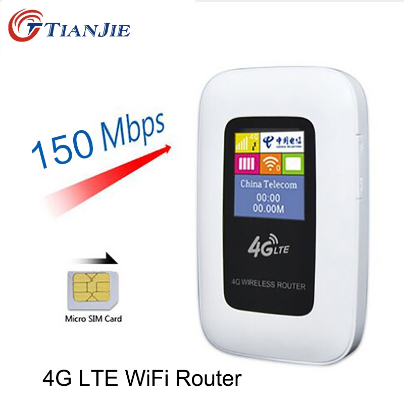48 99 Buy Here Lte Wcdma Gsm Unlocked Wireless Pocket Router Mobile Wifi Hotspot 3g 4g Wifi Router With Sim Ca Mobile Wifi Hotspot Wifi Router Hotspot Wifi
