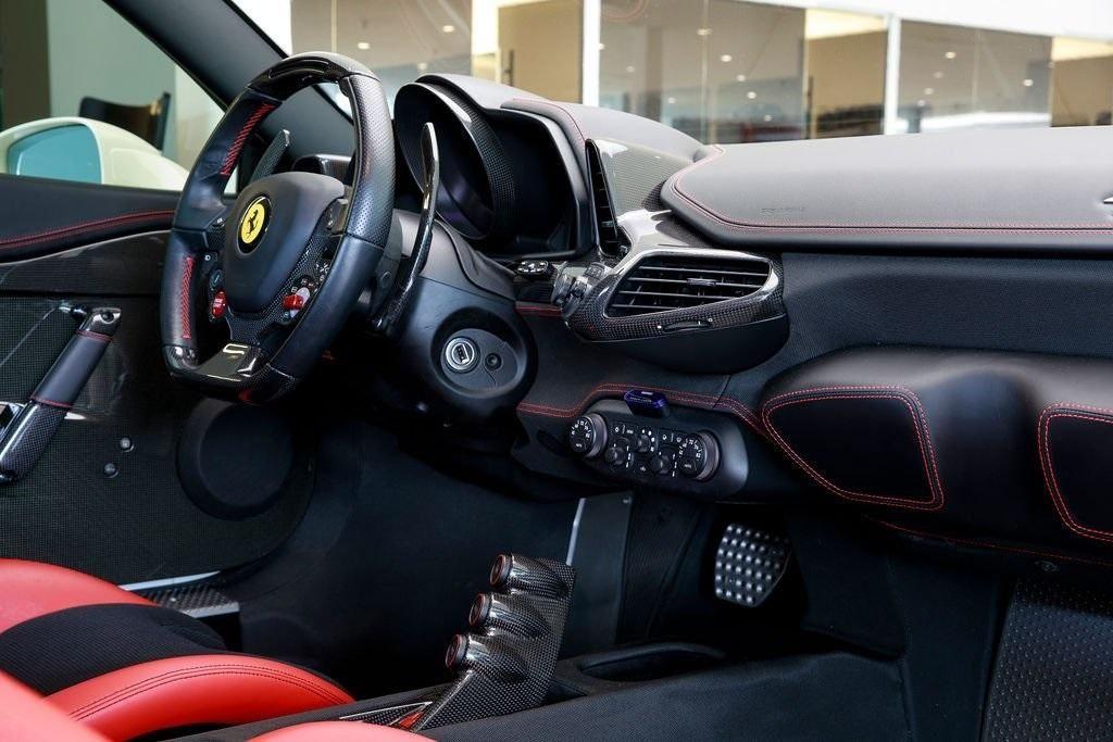 Pre Owned Vehicles For Sale In Orlando Fl In 2021 Ferrari 458 Italia Ferrari 458 Maserati