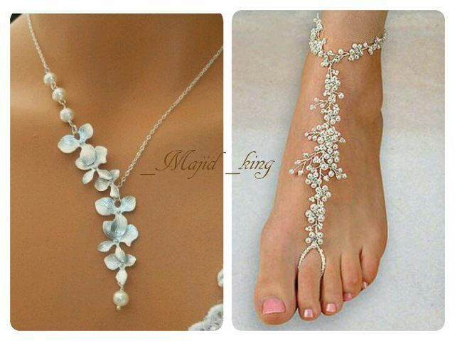 #fashion #womensfashion #makeup #juwellery #chic #elegant #earings #nacklace #goldfashionstyle