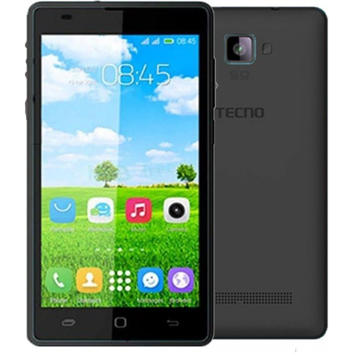 Tecno Y6 Android Price in Nigeria | RegalBuyer | Phones for