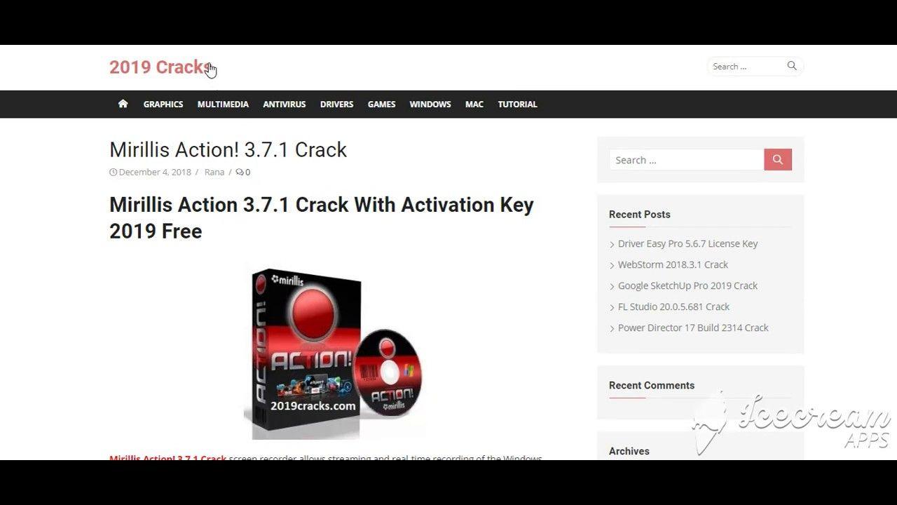 Solidworks 2018 activation key | SolidWorks 2018 Crack +