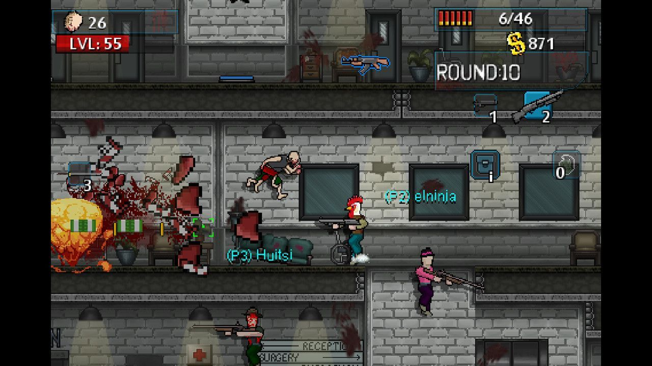 Zombie games for android 2. 3. 1 free download | mob. Org page 6.